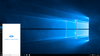 """Cortana """"bows"""" to a Japanese user"""