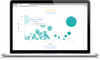 Alation's new data-accessibility platform