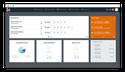 Gild's new hiring analytics dashboard