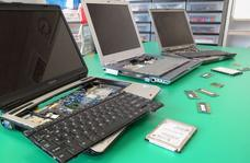 In Pictures: 10 cheap or free ways to make your old PC run faster