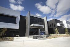 In pictures: IBM's SoftLayer Melbourne data centre
