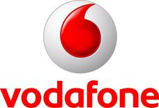 The year that was: Vodafone