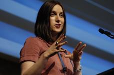 In Pictures: Realising Our Broadband Future summit day 2