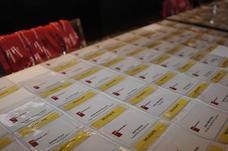 In pictures: CIO Summit 2010