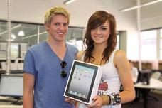 How iPads are transforming education in Australia