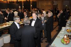 CIO Summit 2011 in pictures