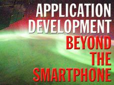In Pictures: Beyond the smartphone - Emerging platforms developers should target next