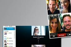 In Pictures: 10 videoconferencing tools for small groups