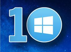 In Pictures: 10 new features expected in Windows 10
