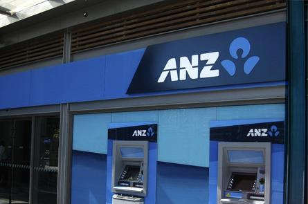 'Callware' spam targets ANZ Bank customers