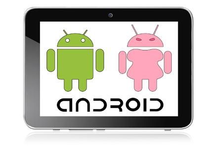 Android, Windows tablets on the rise in ANZ: IDC