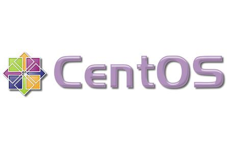 Red Hat takes more active role in CentOS, funds developers