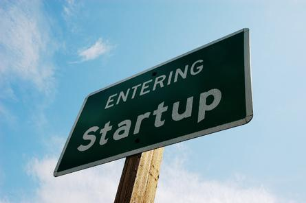 Could share option changes spur startups?