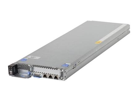 IBM NeXtScale System - nx360M4 server node