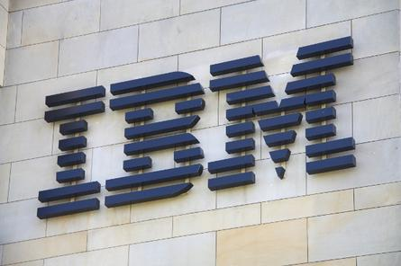 IBM to spend $1.2B on cloud hubs