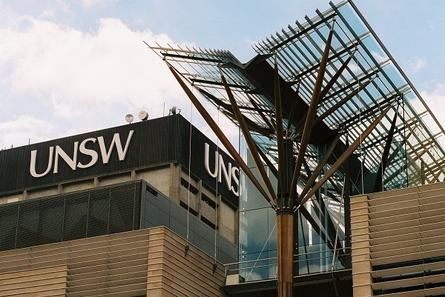 Faster Wi-Fi network on the way for UNSW students