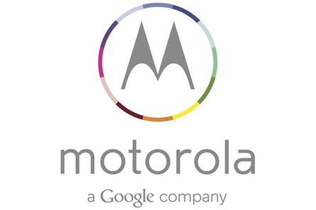 What kind of crazy scheme is Motorola hatching?