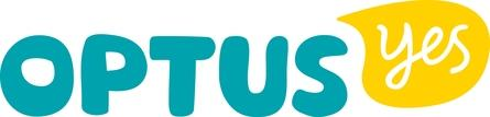 Optus completes five-year mobile site upgrade