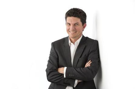 Risk of de facto Internet filter for Australia: Ludlam