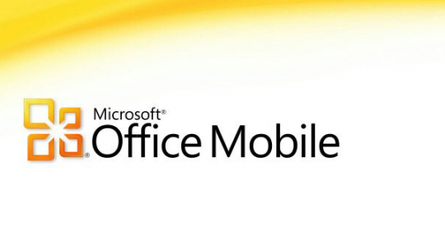 Microsoft inches toward Office on iPad, Android tablets