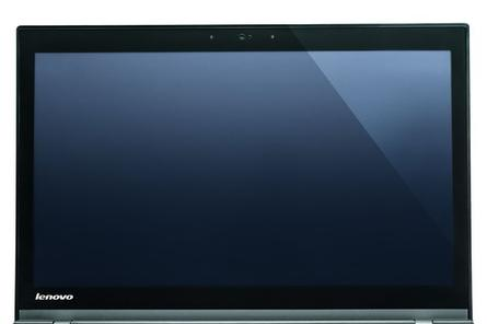 Lenovo ThinkPad T440s screen