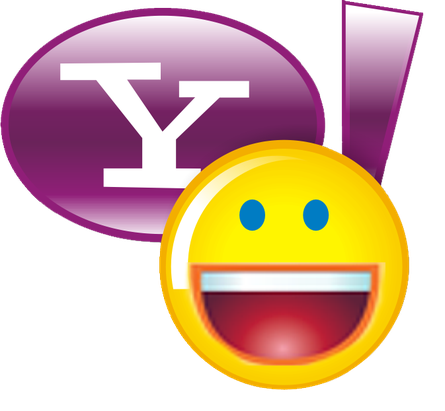 Yahoo buys contact management outfit Xobni