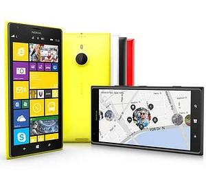 Windows Phone 8.0 smartphones may not be upgradeable to 8.1