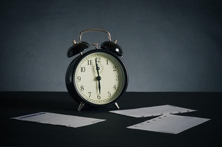 John Sands Australia cuts data replication time from 14 hours to three