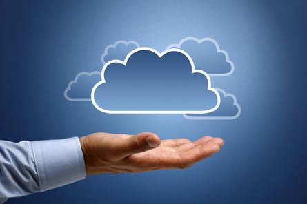 Cloud optimisation tools go hybrid