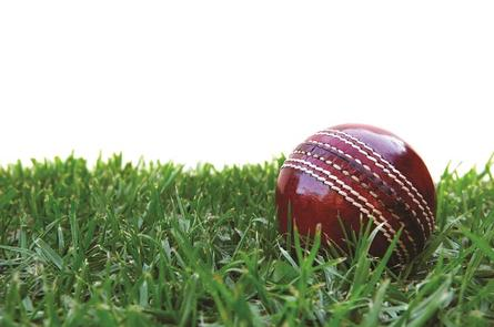 Ashes cricket scam targets Australians