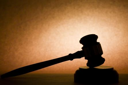 Oracle broadens legal fight against third-party Solaris support providers