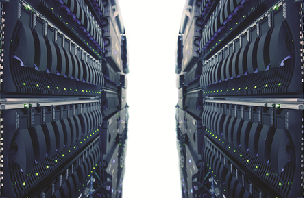 NextDC expands data centre services with Telstra deal