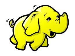 Hortonworks brings Hadoop 2.0 to Windows
