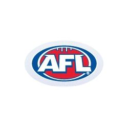AFL deploys voice recognition to remain on top of the game
