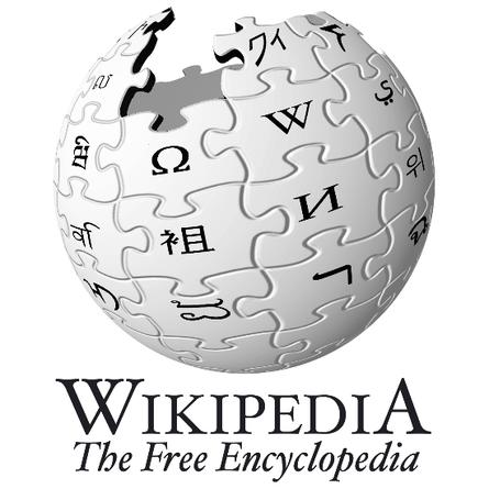 Wikipedia celebrates a decade of edit wars, controversy and Internet dominance