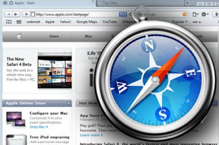The 30 best Safari extensions -- so far