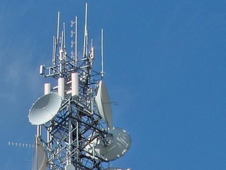 Telstra, Huawei score 150Mbps over LTE