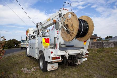 Loud and clear: The Townsville NBN experience