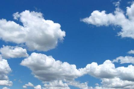 Cloud computing strategy guide (Part 1)