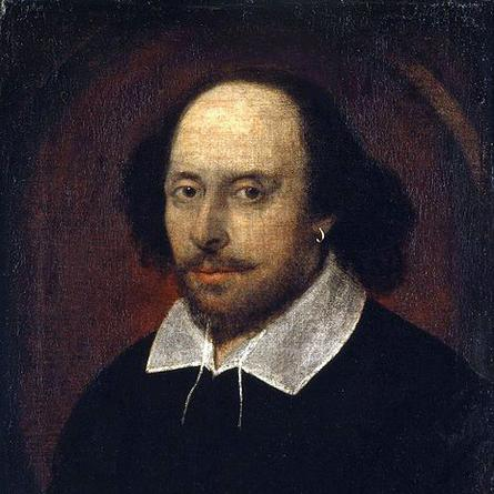 The A-Z of Programming Languages: Shakespeare