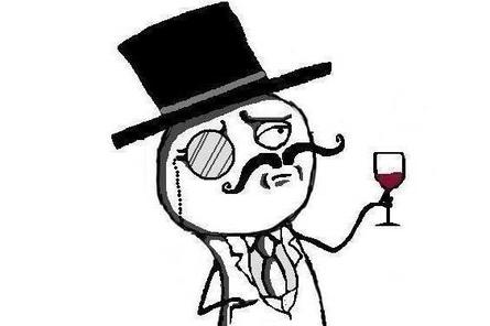 Are we really living in a post-LulzSec world?
