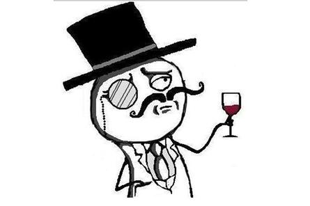 Top 10 Influential 2011: The rise and fall of LulzSec