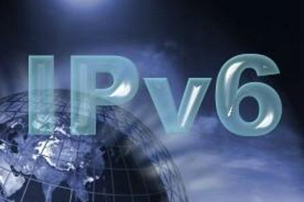 IPv6 technology guide