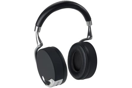 Parrot: Zik headphones aren't overpriced in Australia