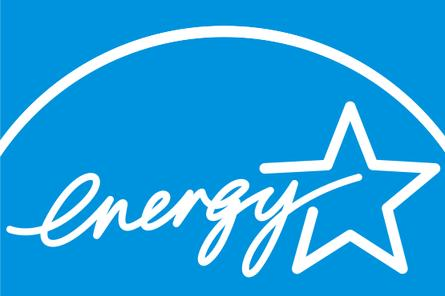 Energy Star 2.0 for servers coming in November