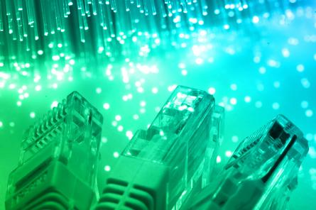 FTTP could save $700m a year in maintenance
