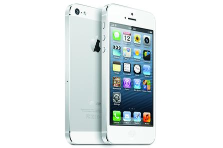 iPhone 5: All the Aussie details