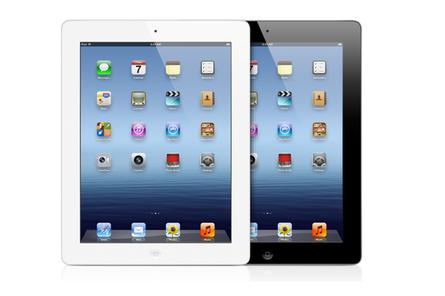 Apple to retain tablet dominance