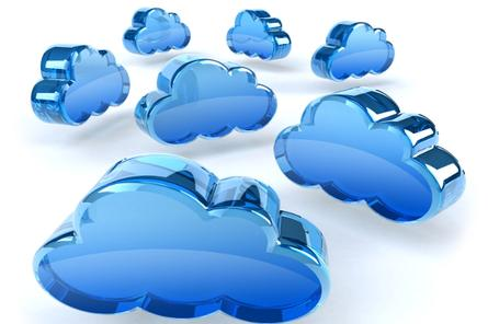 Where is cloud computing heading in 2013?