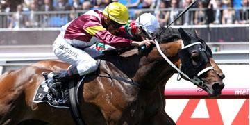 Alcatel-Lucent powers up Flemington Next G network